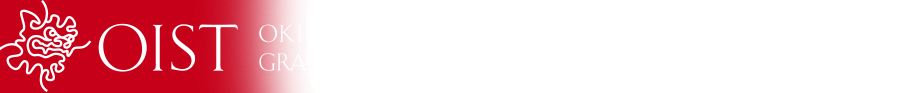 Okinawa Institute of Science and Technology Graduate University Logotype