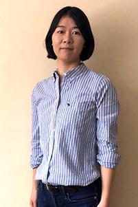 Prof Xiaodan Zhou