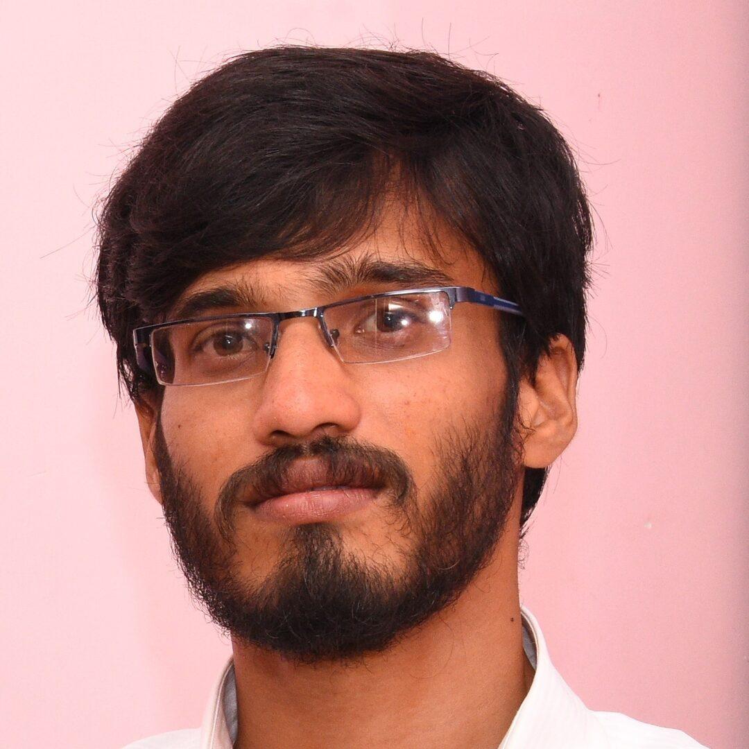 Kani Mohamed