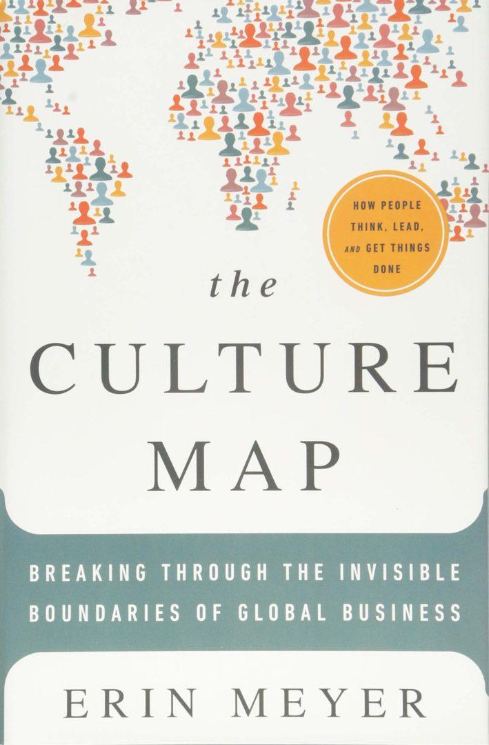 https://www.amazon.co.jp/Culture-Map-Breaking-Invisible-Boundaries/dp/1610392507/ref=sr_1_4?__mk_ja_JP=%E3%82%AB%E3%82%BF%E3%82%AB%E3%83%8A&crid=5KCNKZ5ZS0ZR&dchild=1&keywords=the+culture+map&qid=1585282869&sprefix=the+culture%2Caps%2C282&sr=8-4