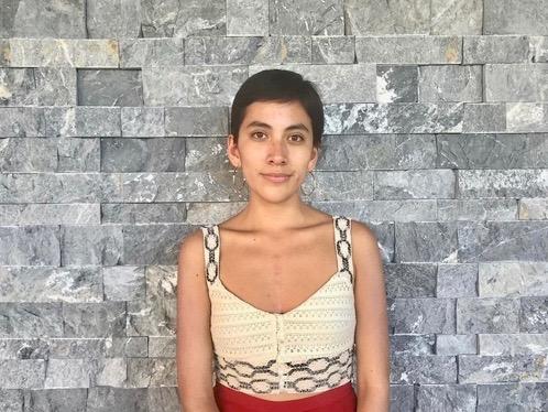 Cadena profile