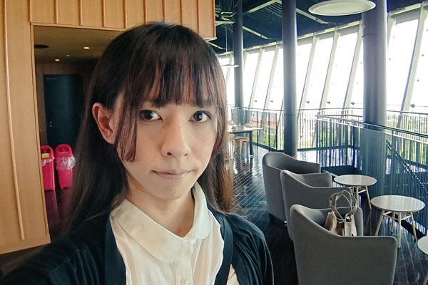 Yoshimura profile
