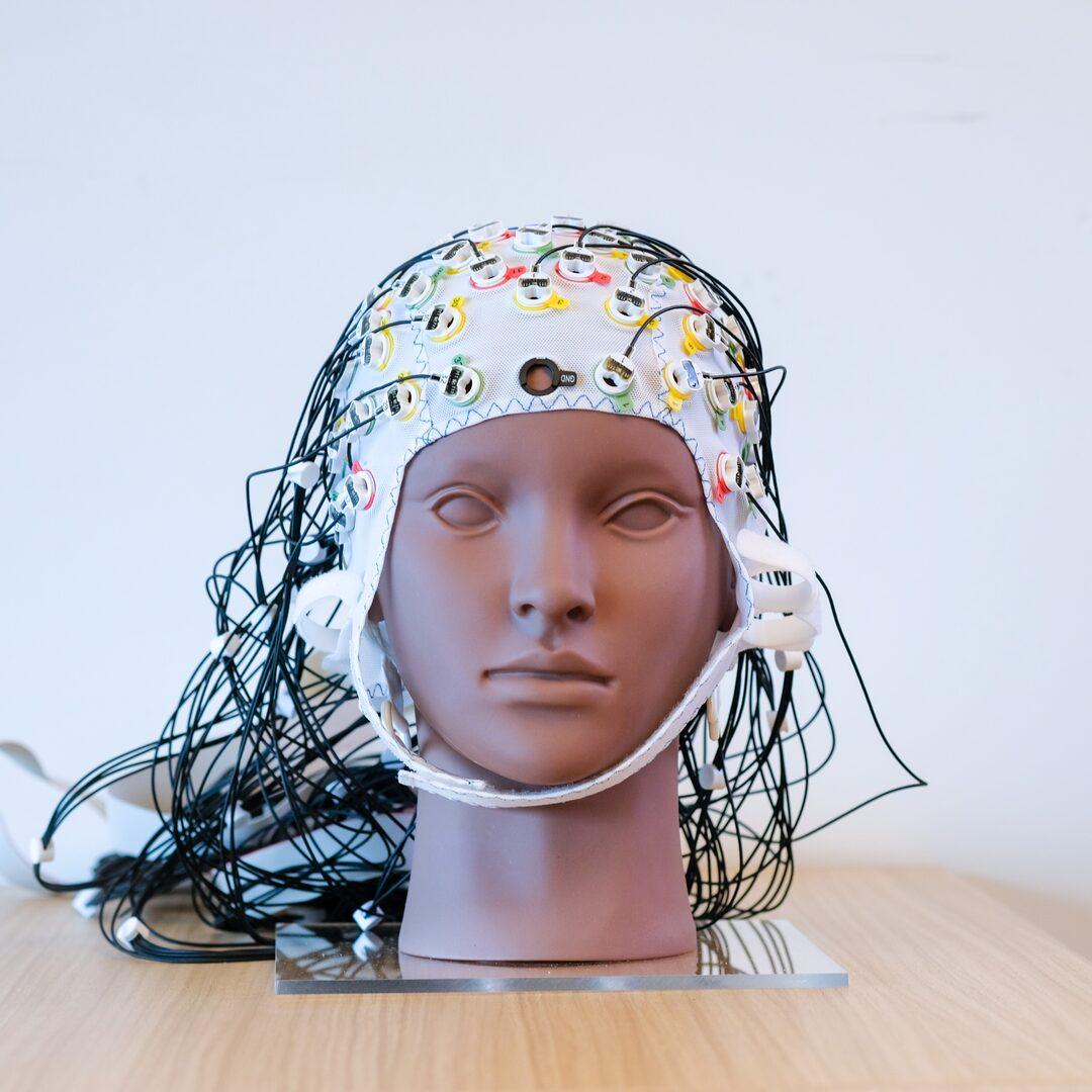 Link to EEG Hyperscanning