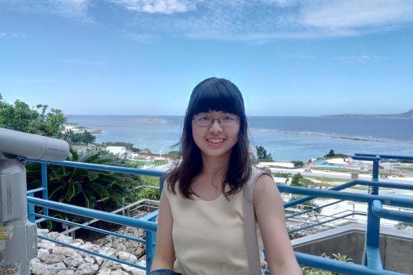 Cheng Profile