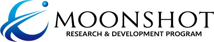 MOONSHOT logo mark