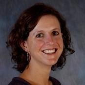 Michelle Maiese