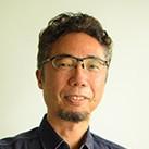 Jun Tani