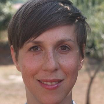 Ivana Konvalinka