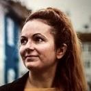 Anna Ciaunica