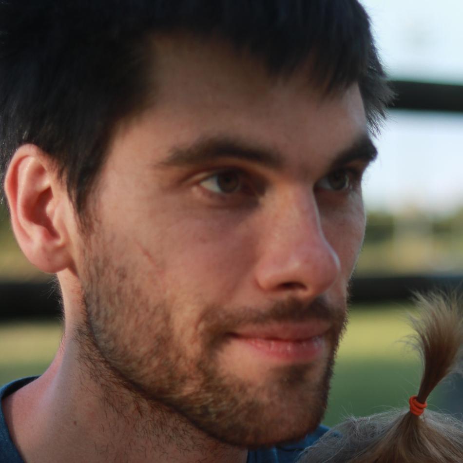 Sébastien Lerique