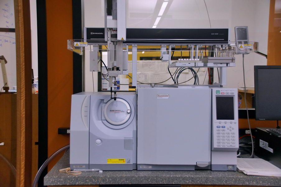 Photo of Equipment Name