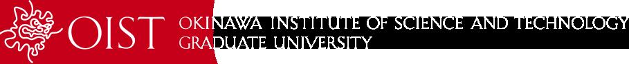 OIST Graduate University