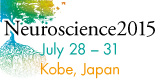 The 38th Annual Meeting of the Japan Neuroscience Society