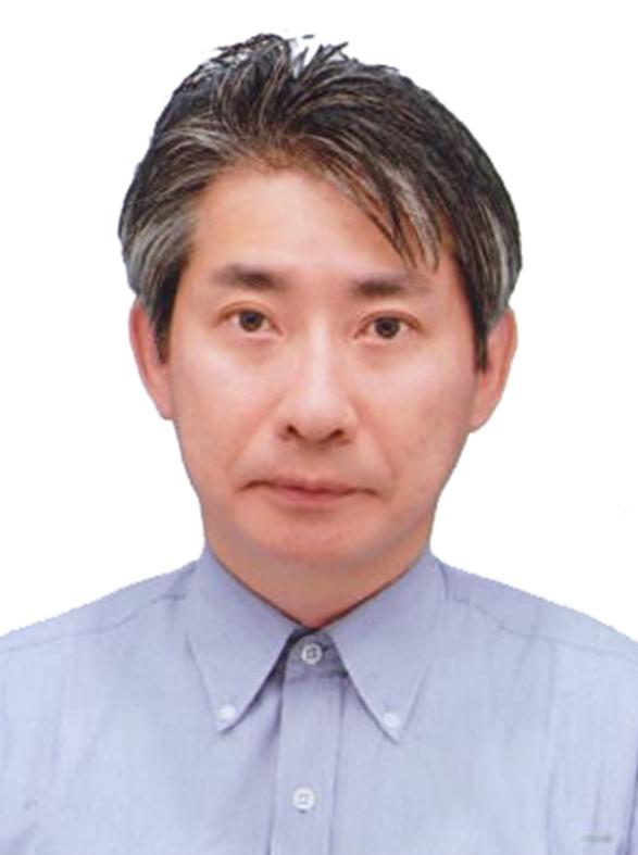 政井 一郎