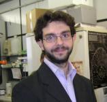 Armando Romani