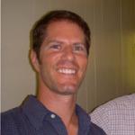 David Peterson