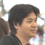 Etsuo Susaki