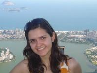 Fernanda Matias