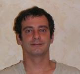 Gianluigi Mongillo