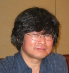 Izumi Ohzawa