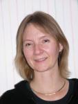 Jeanette Hellgren Kotaleski