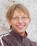 Johannes Friedrich