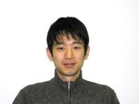 Okito Yamashita