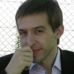 Romain Brette