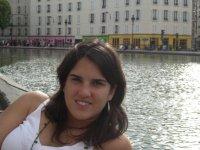 Verónica Pérez Schuster