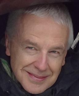 Erik De Schutter