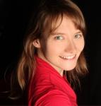 Annika Weyhersmüller