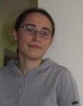 Helena Głąbska