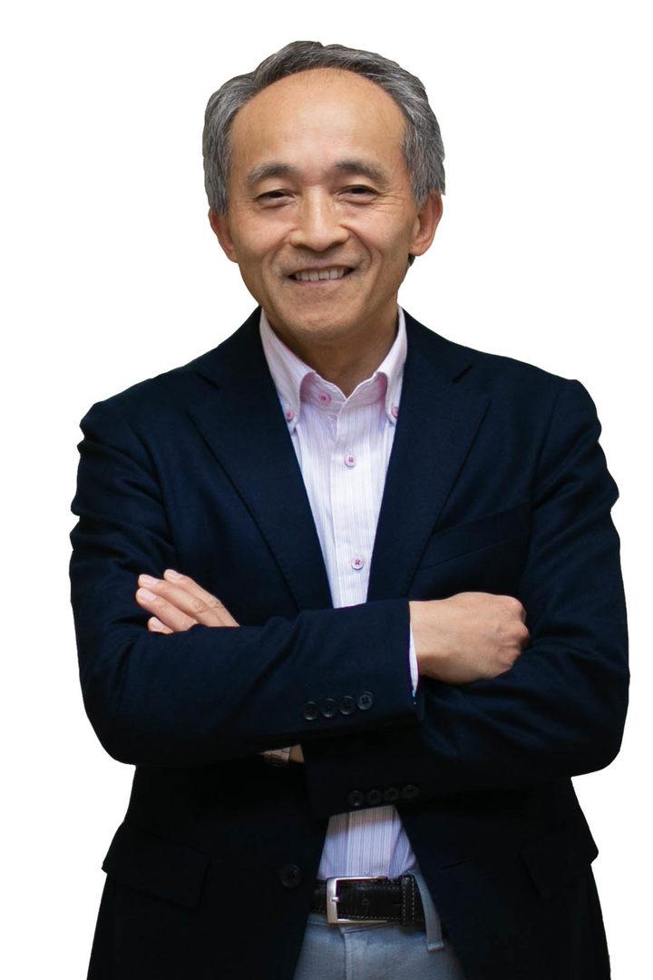 Dr. Tomoki Fukai