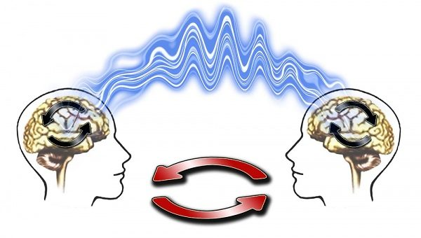 Seminar on 'Brains and Bodies on the Same Wavelength: the