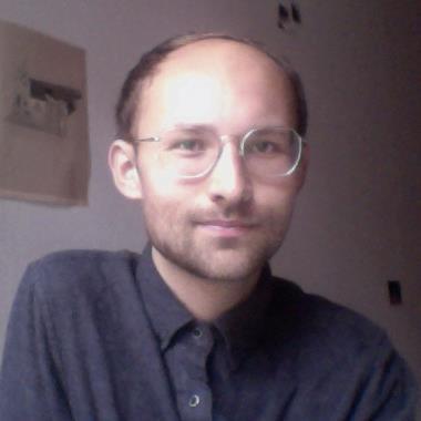 Ryszard Auksztulewicz