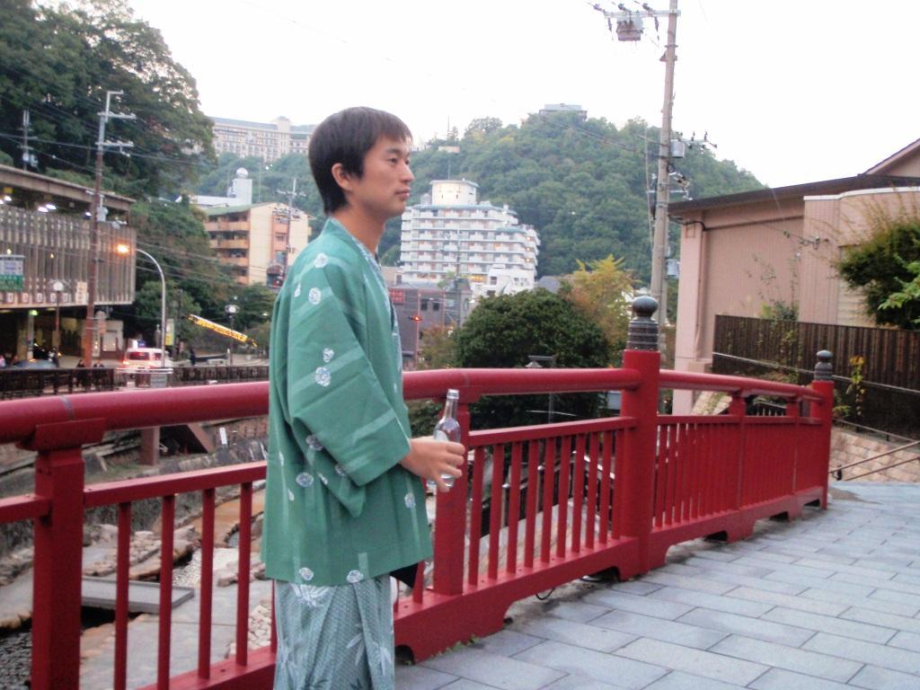 Akihiro Funamizu
