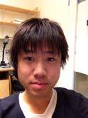 Koichiro Kajikawa