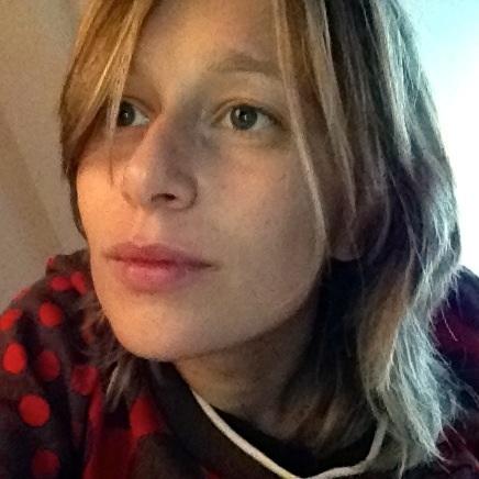 Agnieszka Grabska-Barwińska