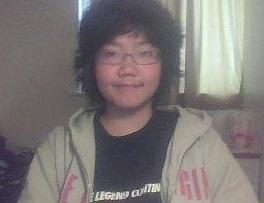 Suyi Zhang